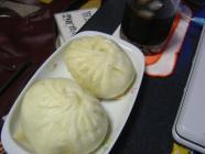 food2008_72.jpg