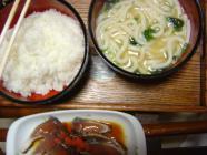food2008_90.jpg