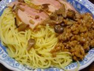 food2008_99.jpg