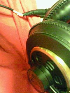 machine2007_84.jpg