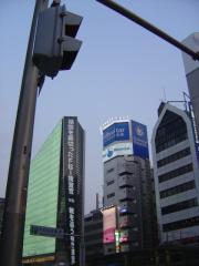 osaka_minami2008_03.jpg