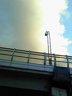 scene2007_18.jpg