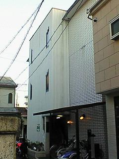 scene2007_20.jpg