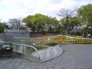 sumiyoshi_park2008_03.jpg
