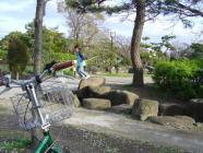 sumiyoshi_park2008_14.jpg