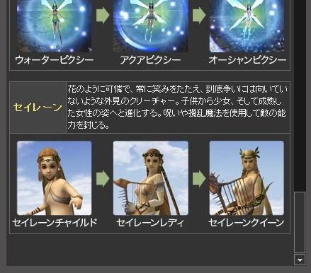 20070615_022.jpg