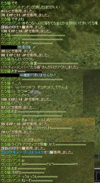 20071119_017.jpg