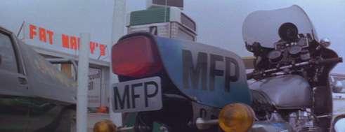 GOOSE-MFP