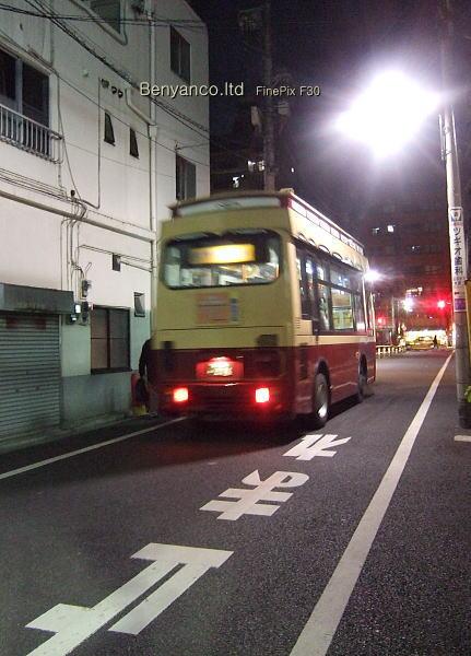t597.jpg