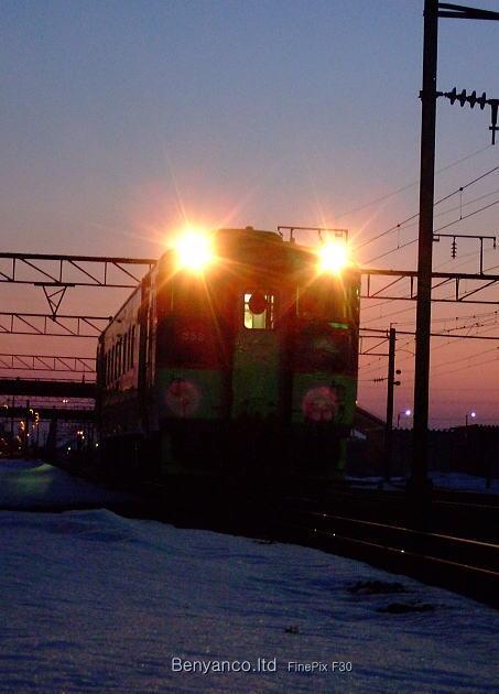 t660.jpg