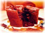 chocolat_fondue.jpg