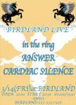 3.14 BIRDLAND LIVE