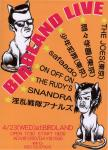 birdland live (2)