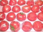 狼桃 トマト