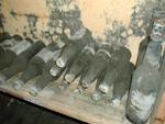 古酒「EBISUWINE」1956年12万円