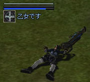 2005110602.jpg