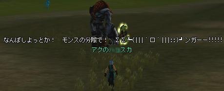 2005110612.jpg