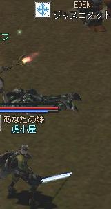 2005121601.jpg