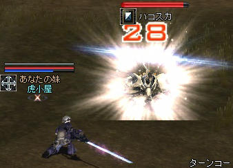 2006010710.jpg