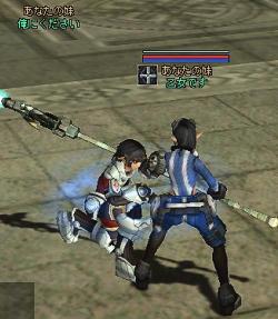 2006011001.jpg