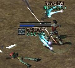 2006011601.jpg