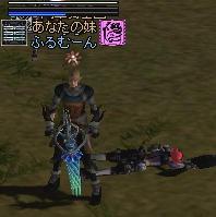 2006020202.jpg