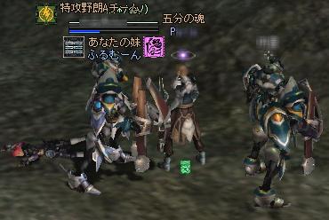 2006020501.jpg