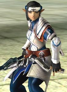 2006020514.jpg