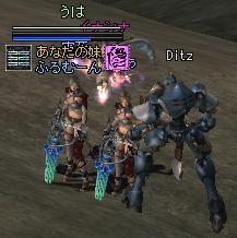 2006020516.jpg