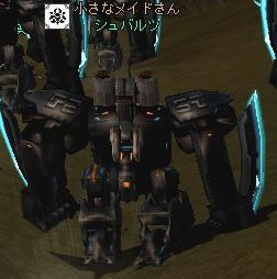 2006021309.jpg