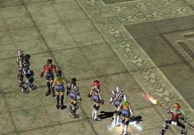 2006021907.jpg