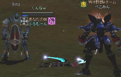 2006032008.jpg
