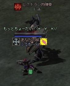 2006122203.jpg