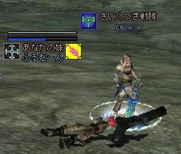 2006123002.jpg