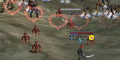 2007010806.jpg