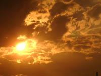 sky002.jpg