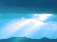 sky004.jpg