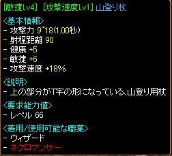 20060307002418.jpg