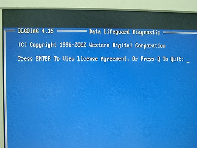 DLGDIAG-010.jpg