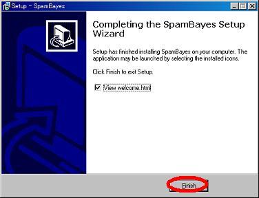 SpamBayes7.JPG