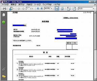 s-rt-pdf1.jpg