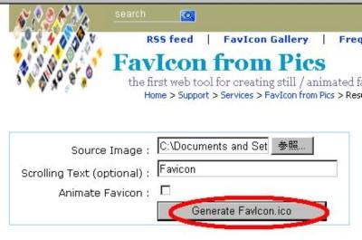 favicon1.JPG