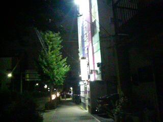 名古屋駅より徒歩5分