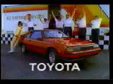 1984_Toyota_Celica_Commercial.jpg