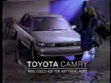 1989ToyotaCamrycommercial.jpg