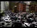 2006VolkswagenRabbittelevisioncommercial.jpg