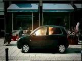 Banned_VW_Commercial.jpg