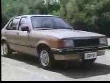 Daewoo_Maepsy_XQ_1984_Commercial..jpg