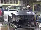 Nissan_GT-R_Assembly_Footage.jpg