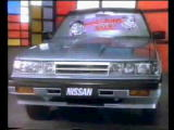 Nissan_Skyline_R31_1988_TV_commercial_2.jpg